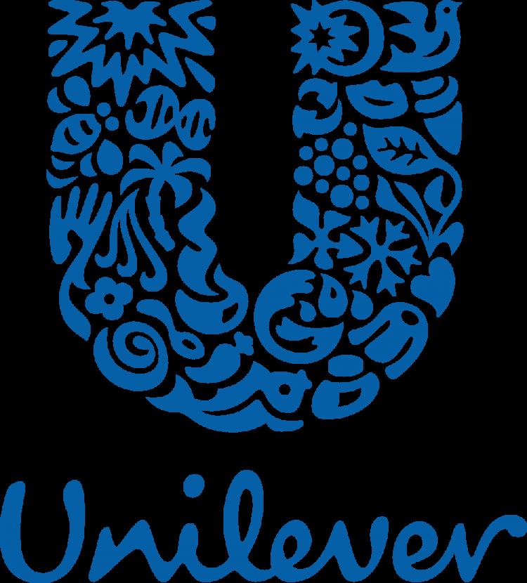 Unilever logo 2004 e1511459145610