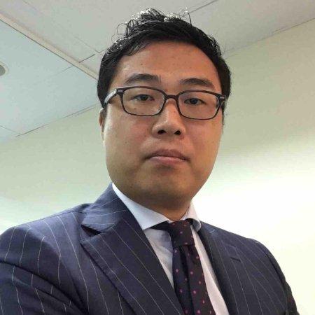 Yuichiro - IGNITE client
