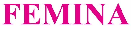 femina logo image