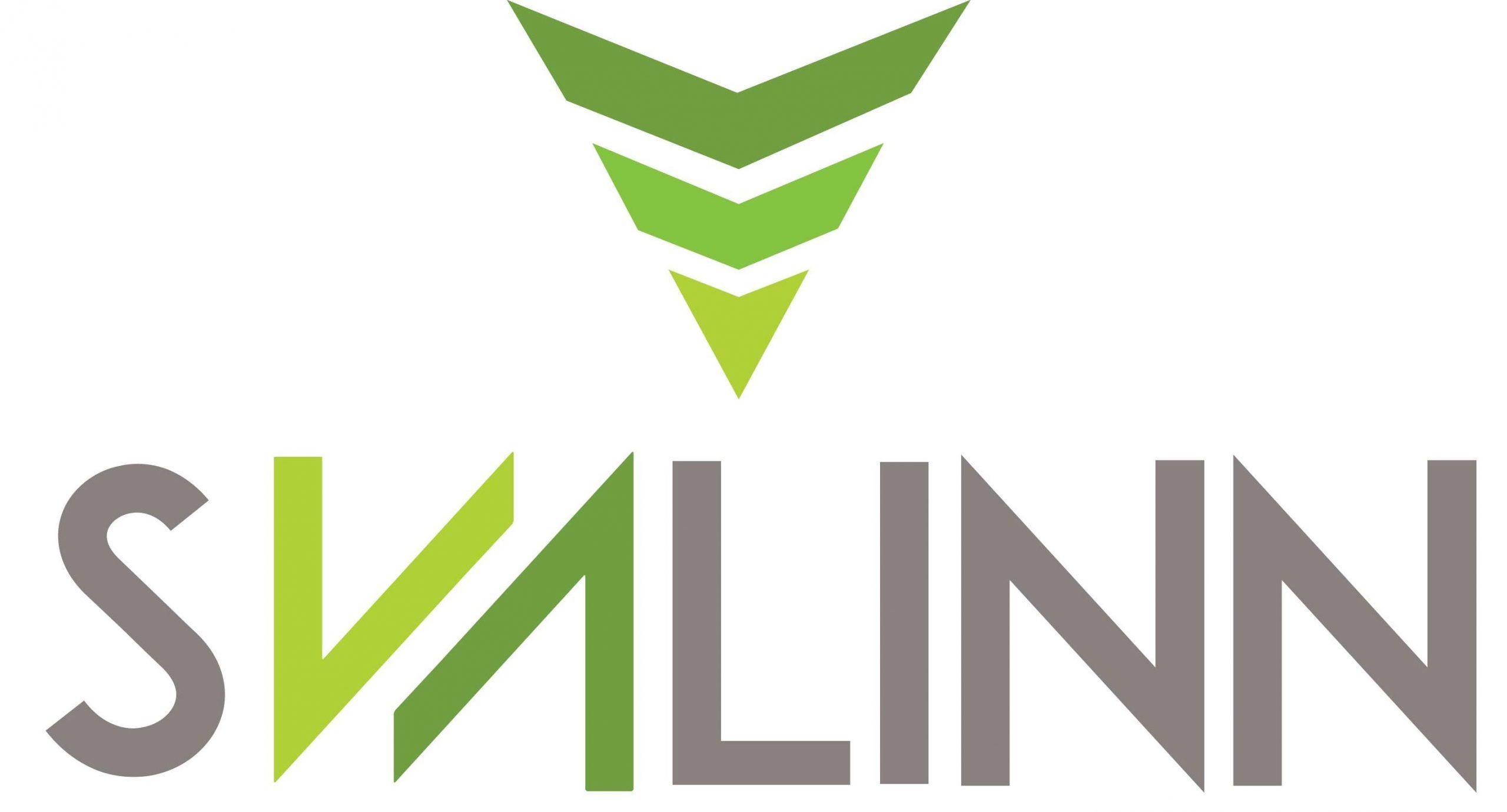Svalinn Final Logo scaled