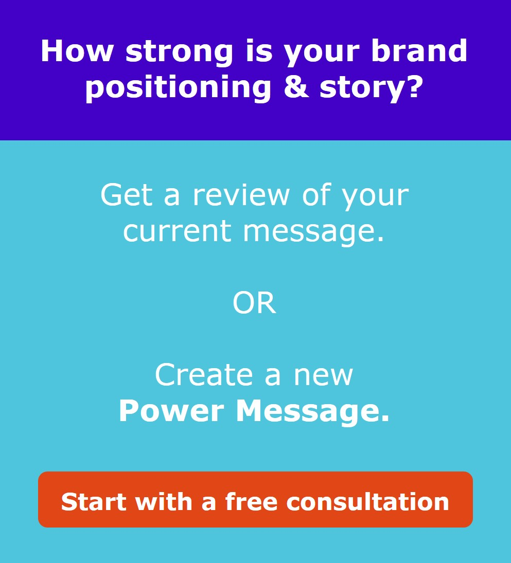 Create a new Power Message