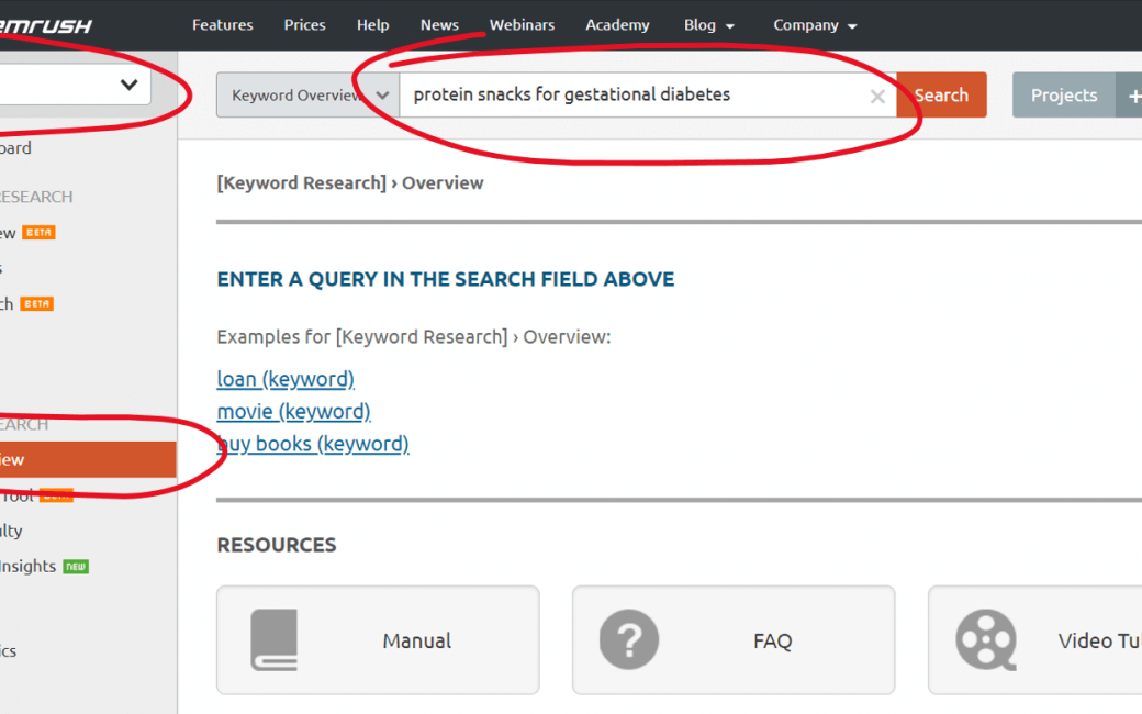 first blog post_keyword research 1