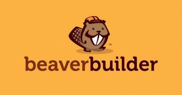 beaver themes