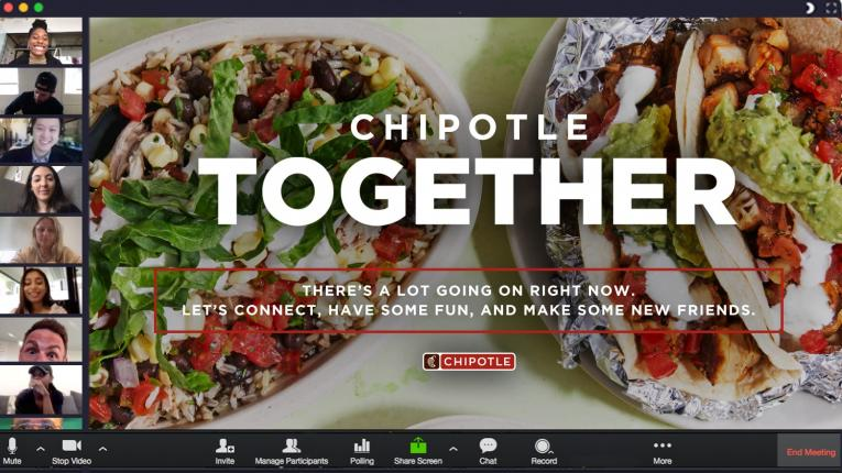Chipotle_Marketing_Coronavirus