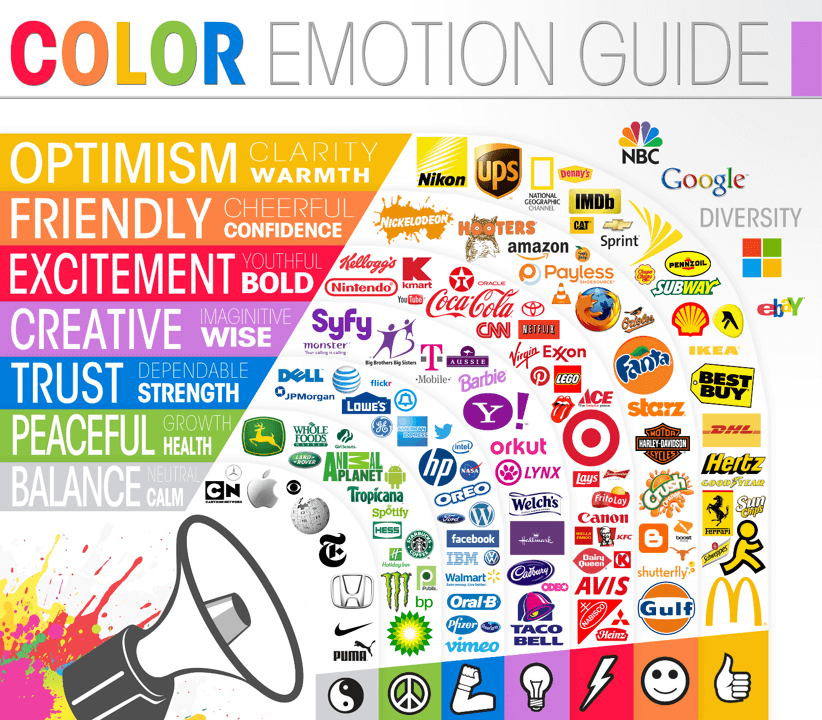color emotion2 small