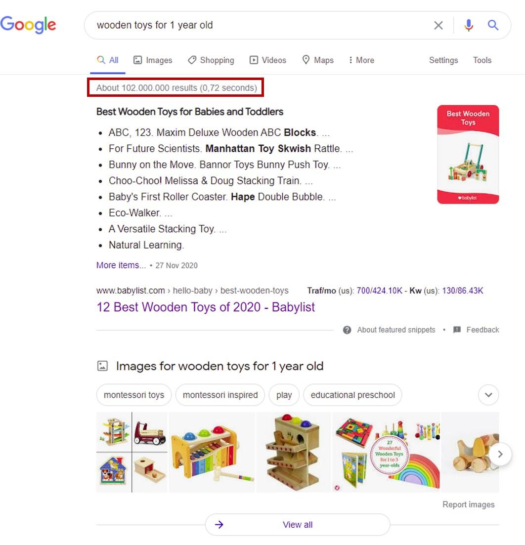 google-keyword-research-long-tail-1