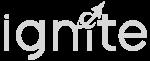 Ignite Branding & Marketing logo transparent