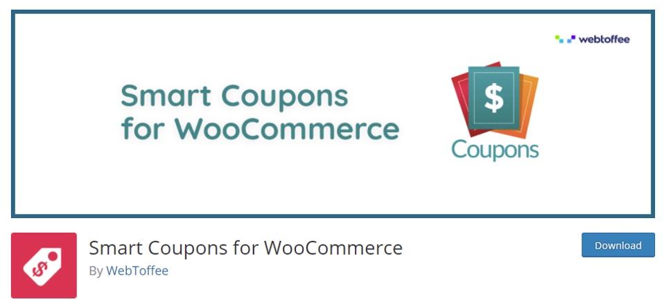 woocommerce coupon plugin